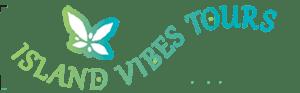 island-vibes-tours-logo