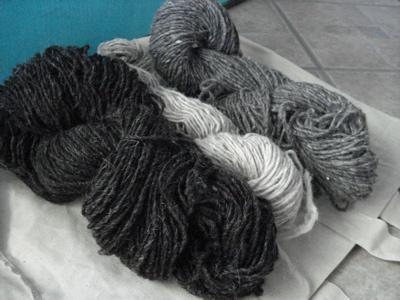 churro-wool.jpg