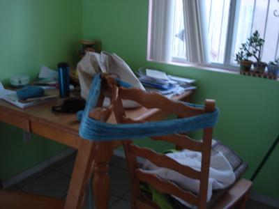 winding-yarn.jpg