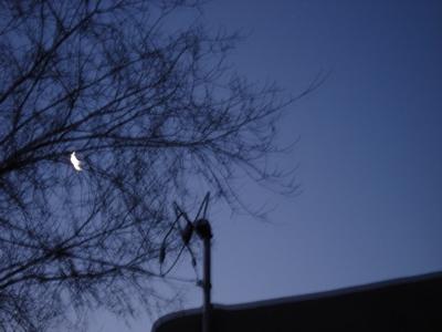 early-moon.jpg