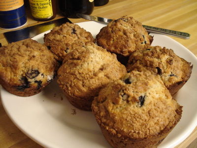 more-giant-muffins