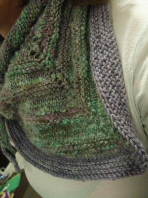 handspun shawl2