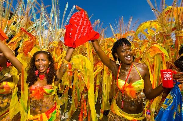 Grenadines Photo Gallery Barefoot Yacht Charters