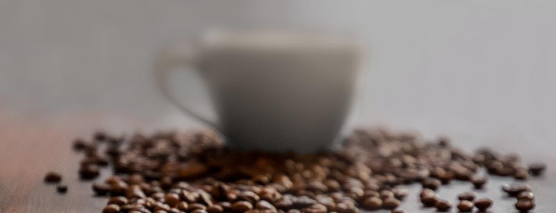 Vam je zadišala kava?