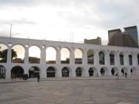 rio_08-Arcos da Lapa
