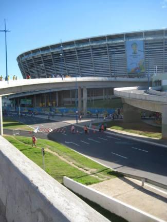 sal_03-Itaipava Arena Fonte Nova