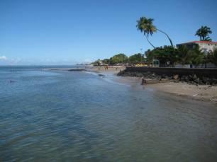 sal_05-Ilha de Itaparica
