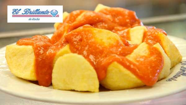Patatas-Bravas---EL-BRILLANTE