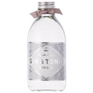 Badesåpe Gin & Tonic