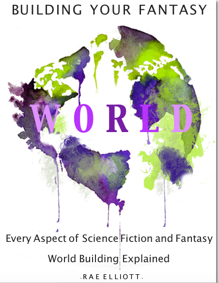 Blog special part 2 building your fantasy world maps barely hare this ebook dives into the art of cartography and includes the step by step process to creating a physical or digital map for your fantasy world gumiabroncs Gallery