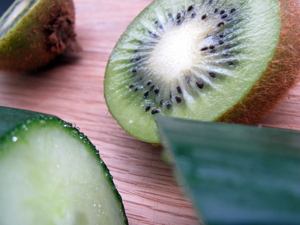 Someone once told me you can use Kiwis to wash your computer screen. Try it, it'll work as much for you as it did for me...