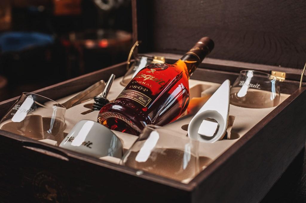 bisquit-cognac_perfect-serve-3