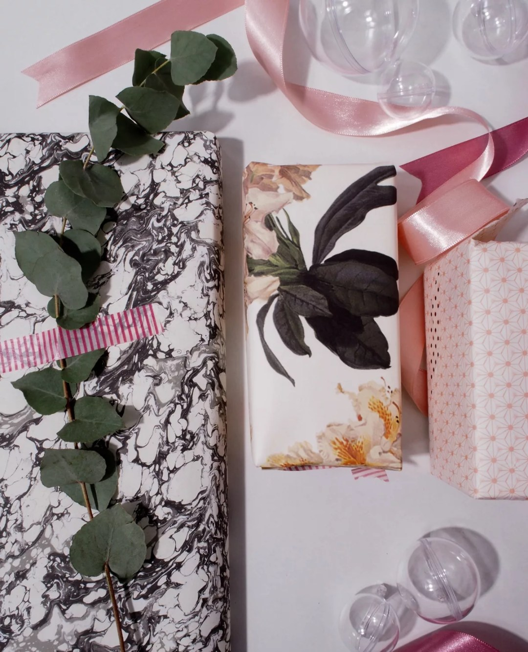 beautyblog-beauty-blog-bare-minds-Elina-Neumann bare minds Adventskalender 2016.jpg