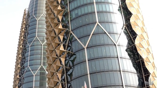 skyskraper3