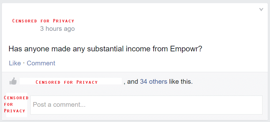 empowr-social-value-1