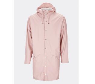 rains-pink