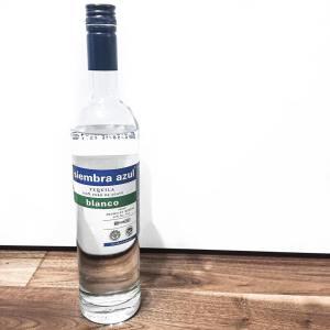 Bottle Talks | BarFaith