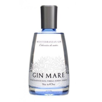 ginmare