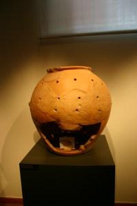museo_archeologico_nazionale_di_chiusi_-_glirarium