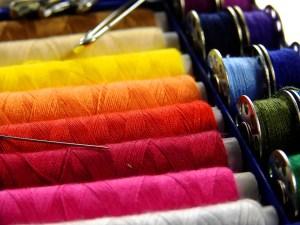 yarn-1615524_960_720
