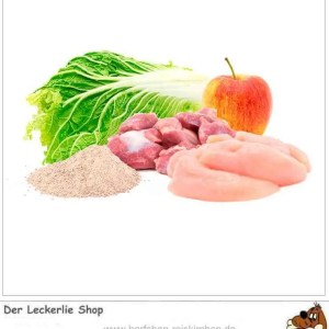 lico rind & haehnchen all in one fresh