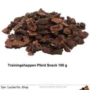 Drops Pferd Snack