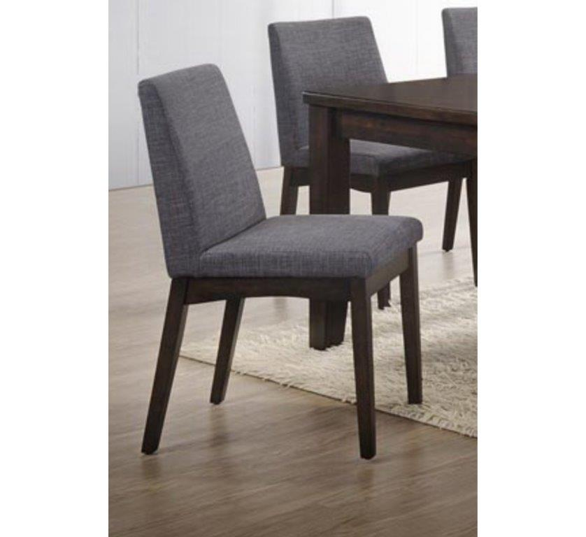 EDPP100-Piper-Dining-Table-CHAIR