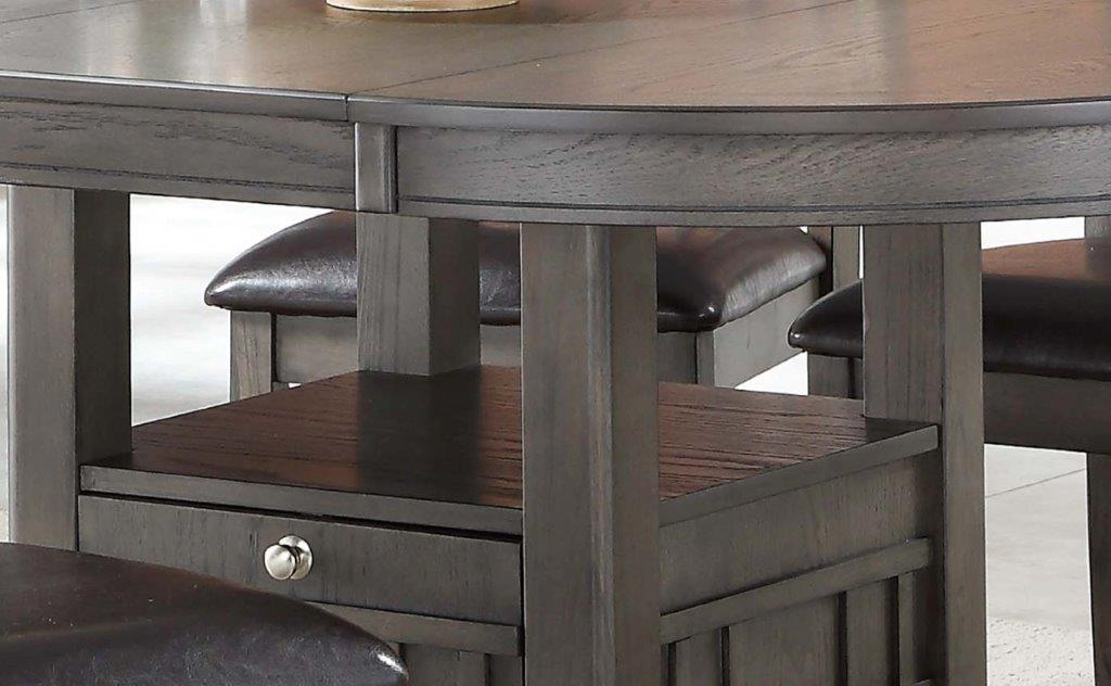 GD2020-Dining-DETAIL