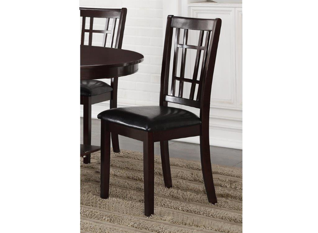 GD211-DINING-CHAIR-2