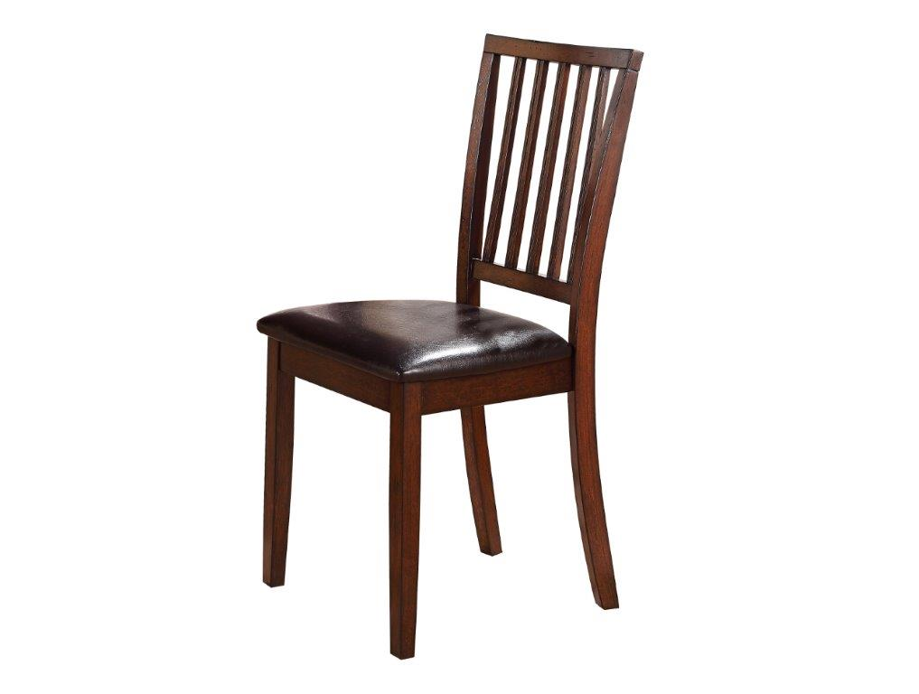 HH12078-DINING-CHAIR-2