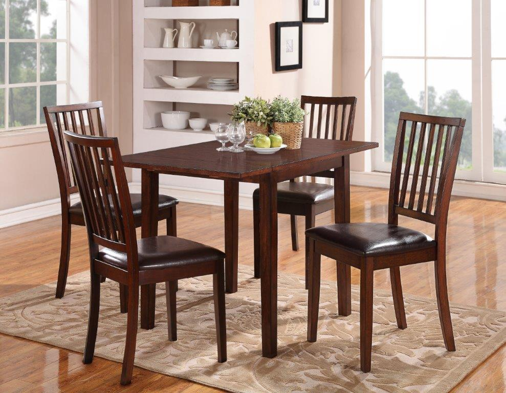 HH12078-RECT-TBL-W-4-CHAIRS-
