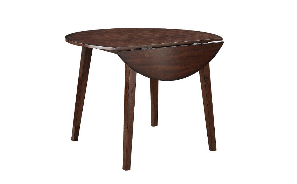 HH12078-ROUND-TABLE-DROP-LEAF-2