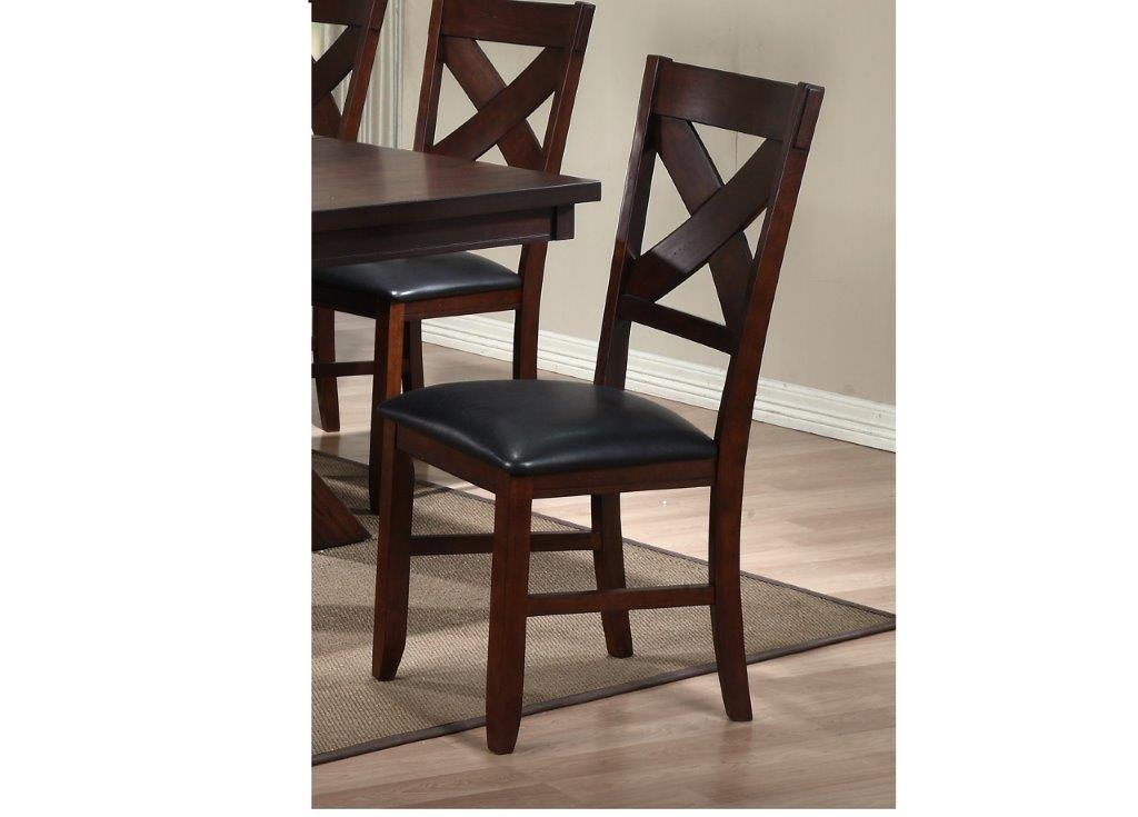 HH1950-4278-DINING-CHAIR-2-