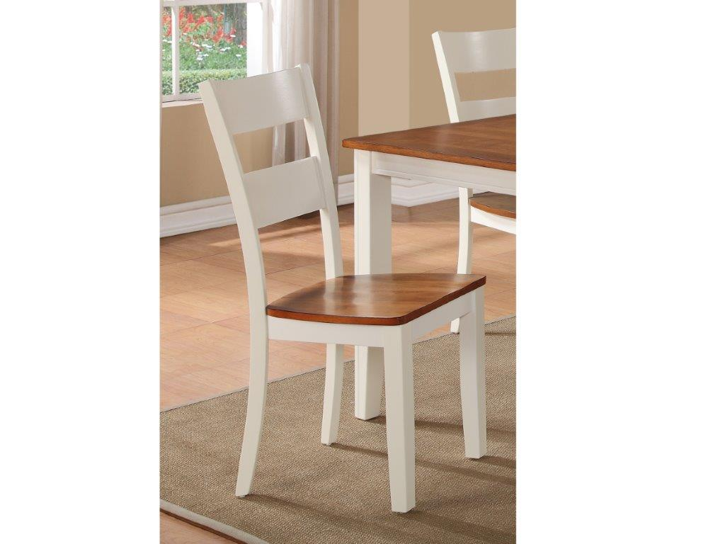 HH8201-DINING-CHAIR-2