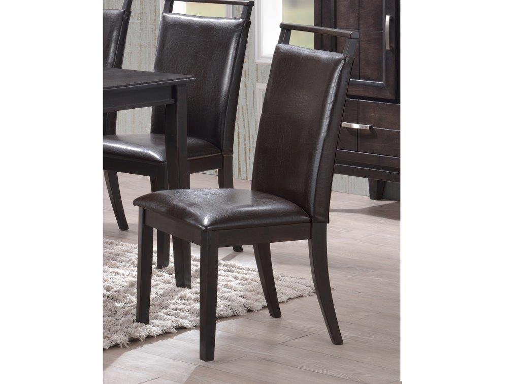 HM950-30-DINING-CHAIR-2