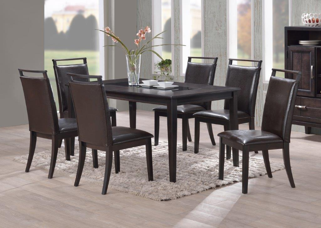HM950-30-DINING-SET-