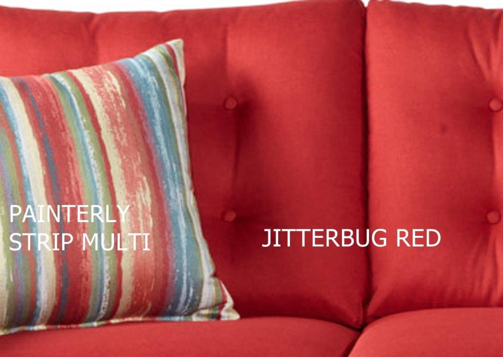 LH6800-JITTERBUG-RED-SWATCH