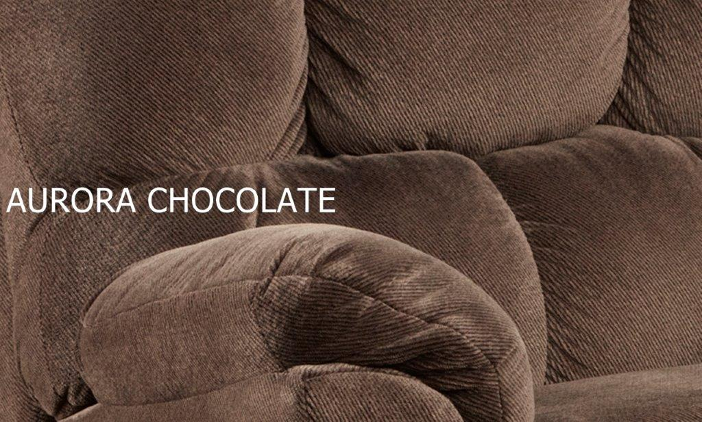 MAF2770-in-Aurora-Chocolate-SWATCH