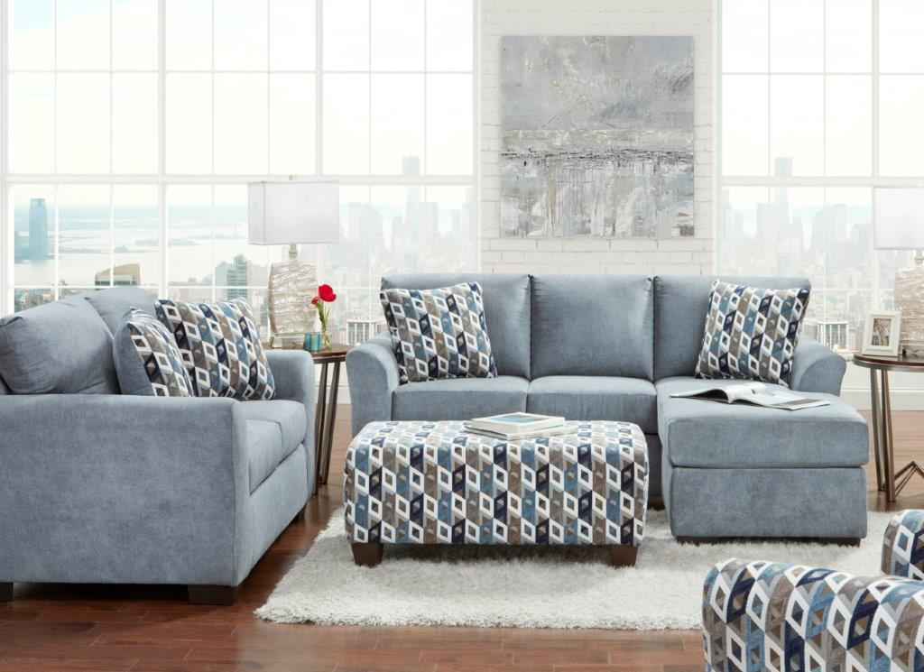 MAF3900-Anna-Blue_Grey