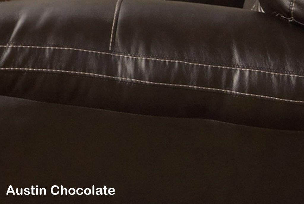 MAF5600AC-Austin-Chocolate-Swatch-2
