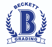 Beckett Grading Service Review and Price Guide - BargainBunch