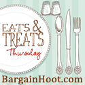 eats and treats thursday