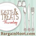 eats and treats thursday