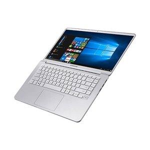 Samsung Notebook
