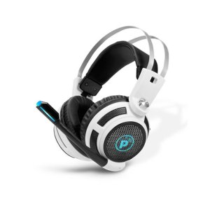 Gaming USB Stereo Headset