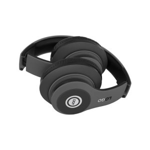 Rechargeable Wireless Headphones