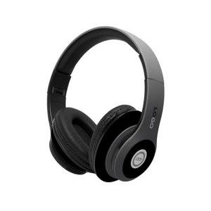 Rechargeable Wireless Headphones