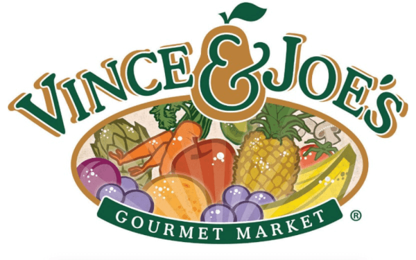 Vince And Joes Market