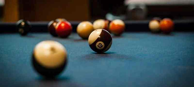 How to Play Cutthroat Pool: A Simple Guide