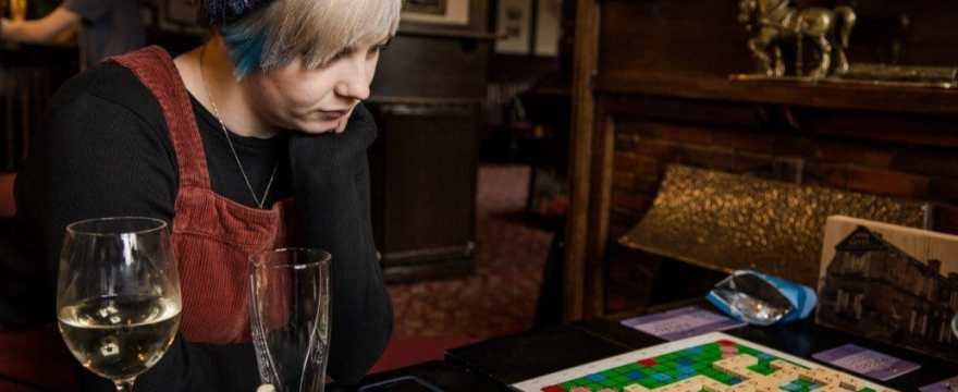 7 Best Retro Board Games to Play in Bars